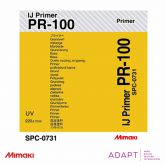 Mimaki LF-140 Primer 220ml (PR-100)
