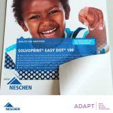 Neschen Easy Dot Series
