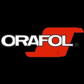 Orafol Combination Squeegee